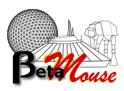 betamouse logo