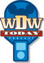 wdwtoday logo