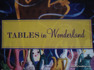 tables_in_wonderland_small