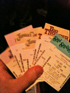ultimate-fastpass