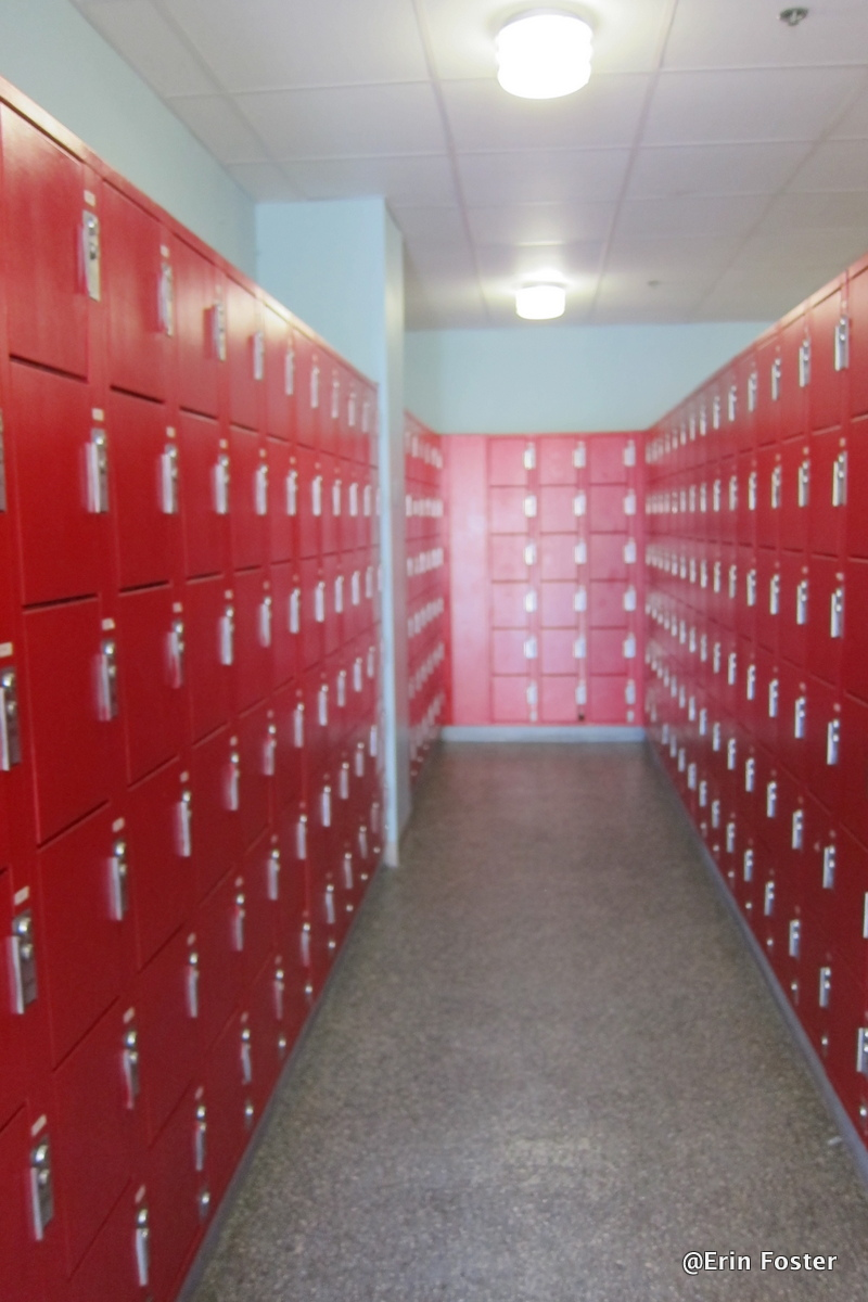 769e282f8f3 Storing Your Stuff at the Disney World Parks: the Wonderful World of ...