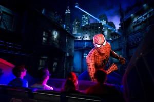01_Stunning Enhancements to The Amazing Adventures of Spider-Man 1 - HR