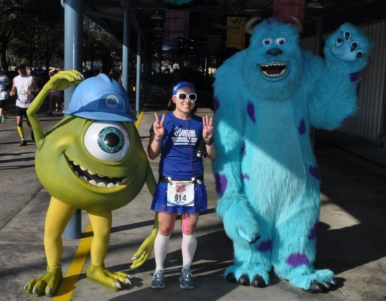 mikeandsully