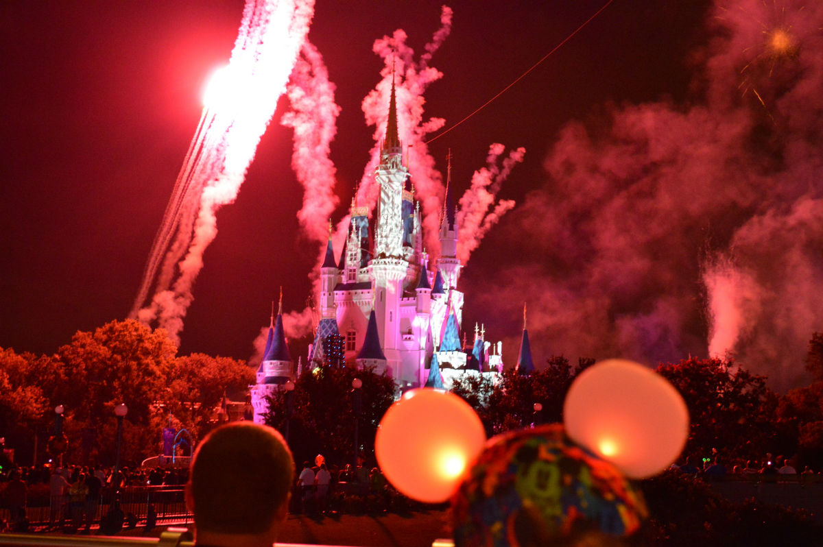 Hallowishes MNSSHP