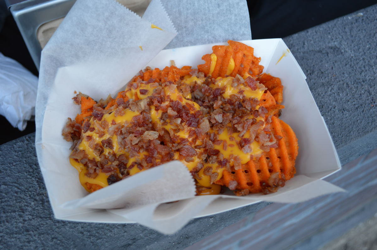 HHN_Snacks_SweetPotatoFries