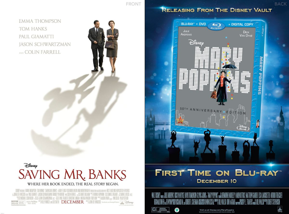 Mary-Poppins-Saving-Mr-Banks-poster