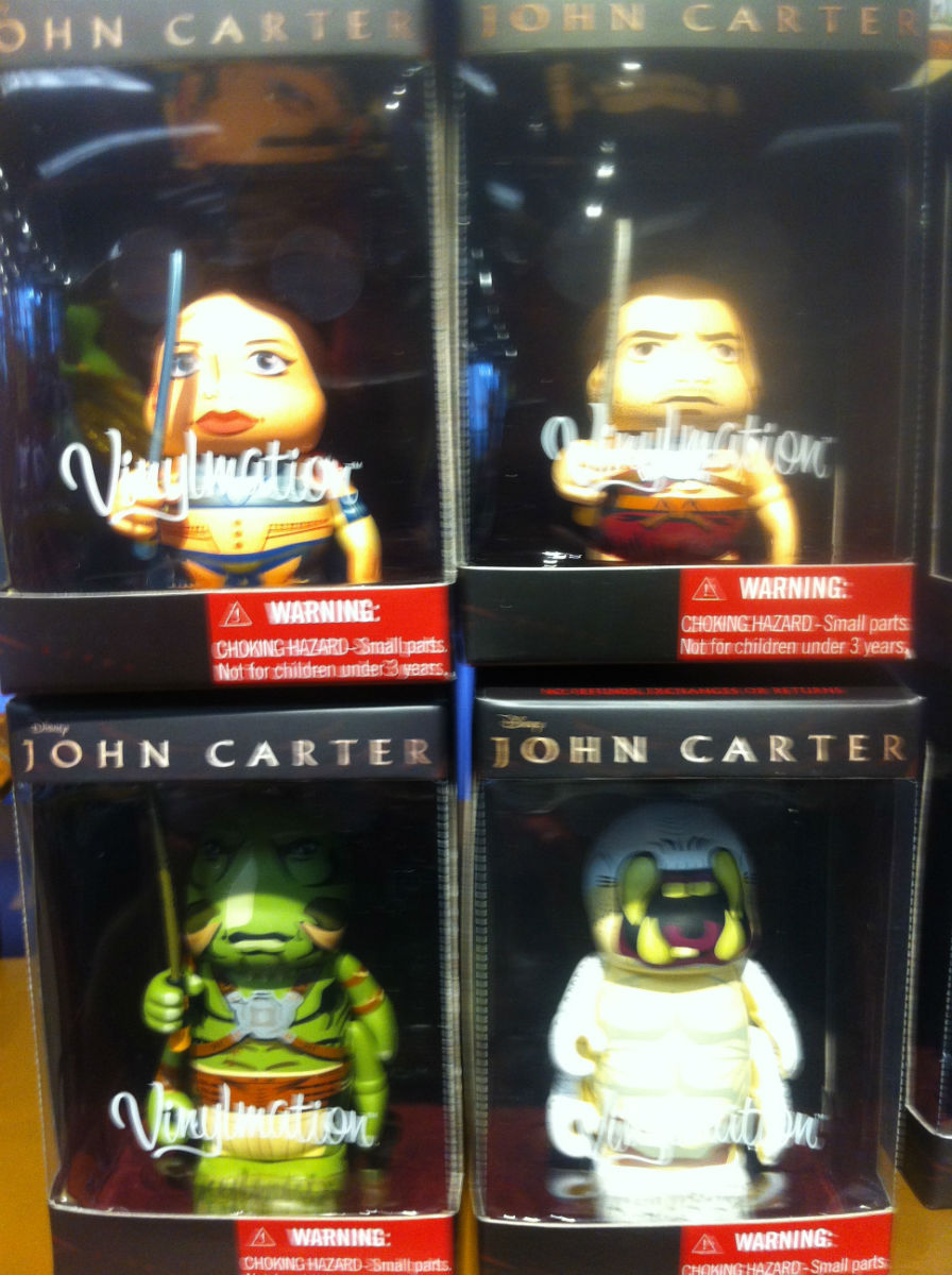 SS_JohnCarterVinylmation