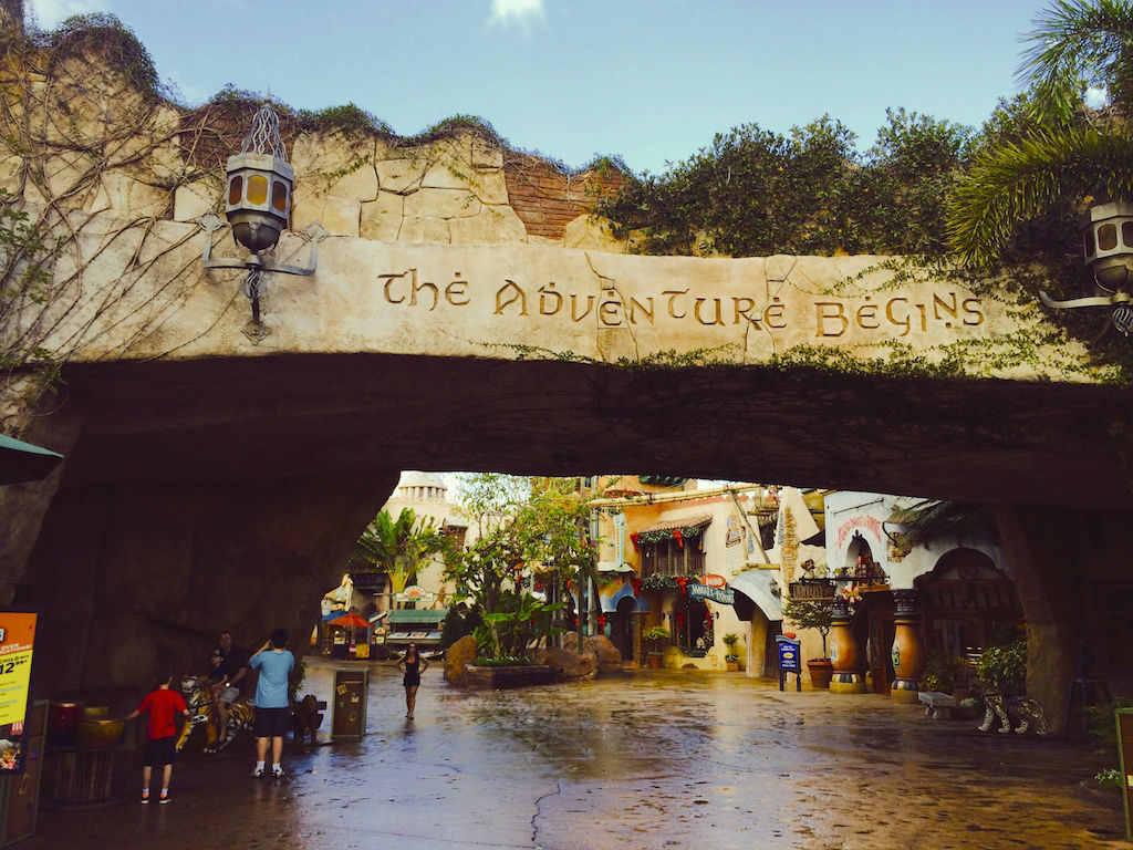 IOA_AdventureBegins