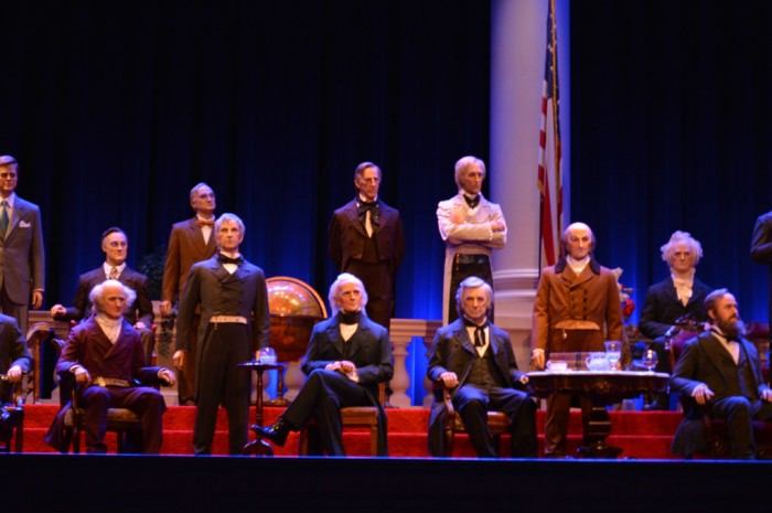 USA_Hall_Of_Presidents2_glover