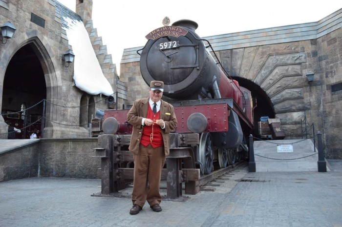 PHOTOOP_HogwartsExpress