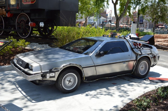 PHOTOS_Delorean