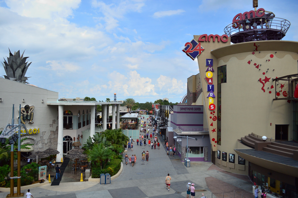 Disney World Planning Challenges: Business Conference Tips