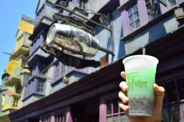WWOHP_fishygreenale
