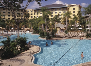 Loews' Royal Pacific Resort