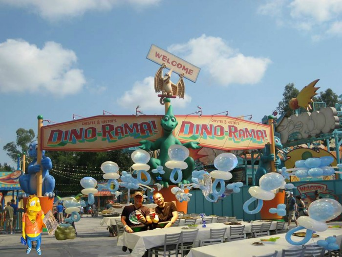 SATURDAY_SIX_DINOLAND_DINING