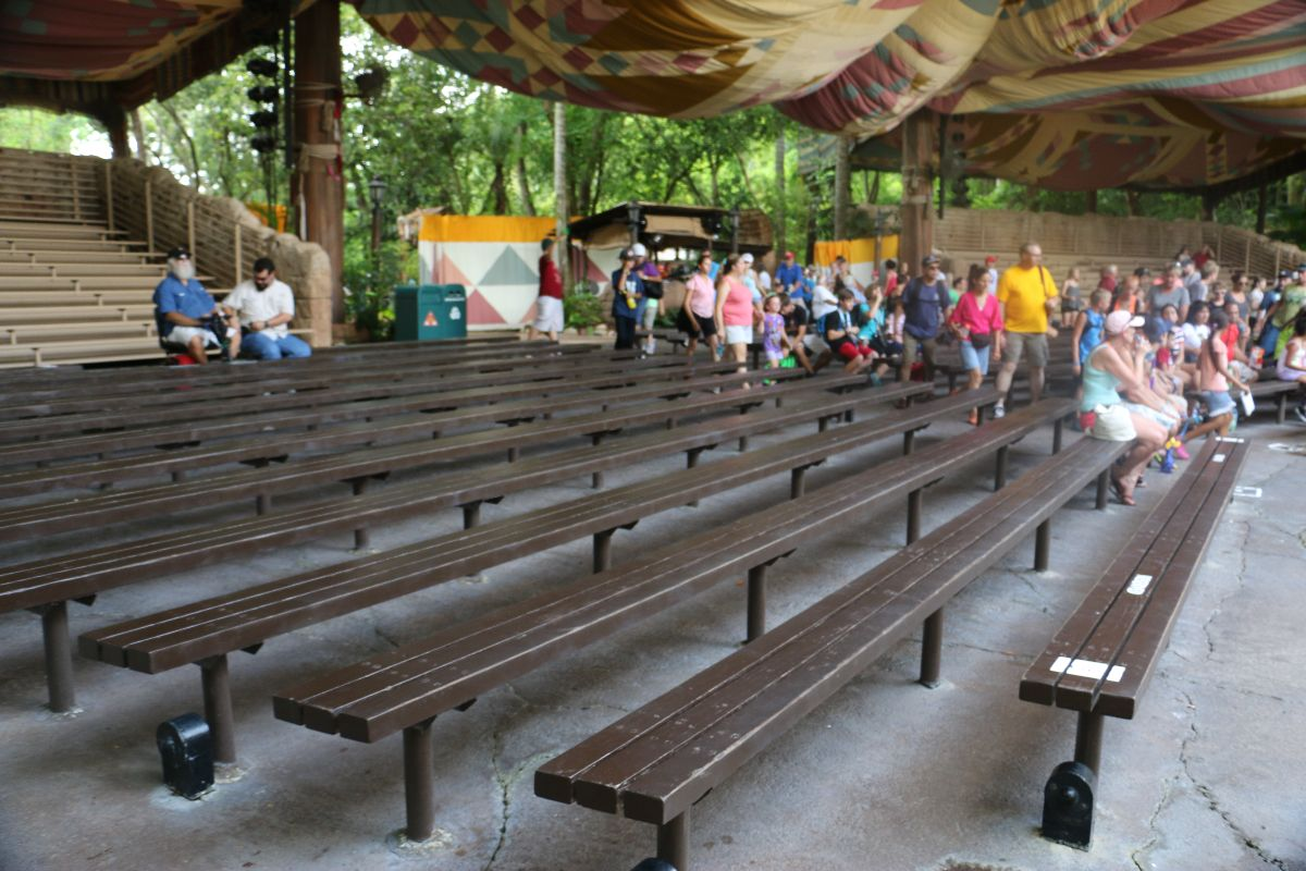 Miraculous A Guide To Walt Disney World Attraction Vehicles And Seating Gmtry Best Dining Table And Chair Ideas Images Gmtryco