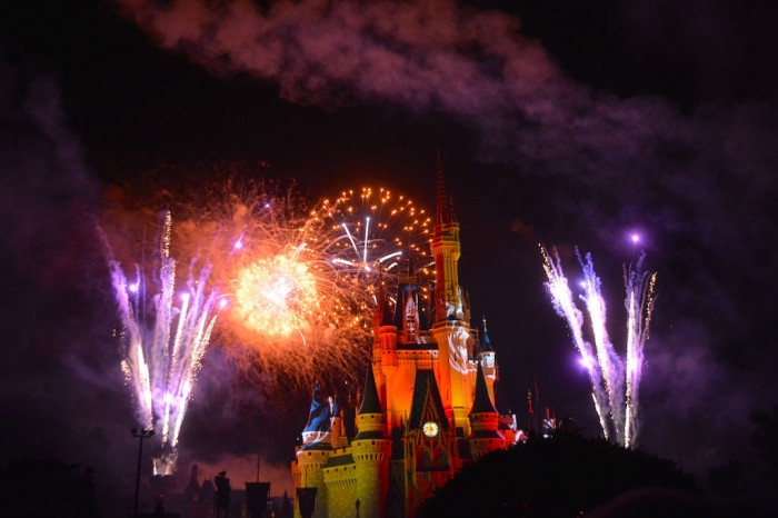 MNSSHP2014_HappyHalloWishes1