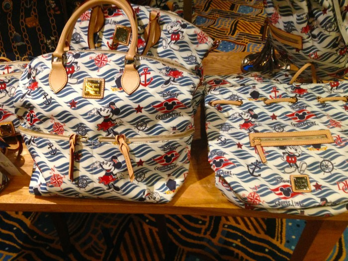 DCLMerch_DooneyandBourke1