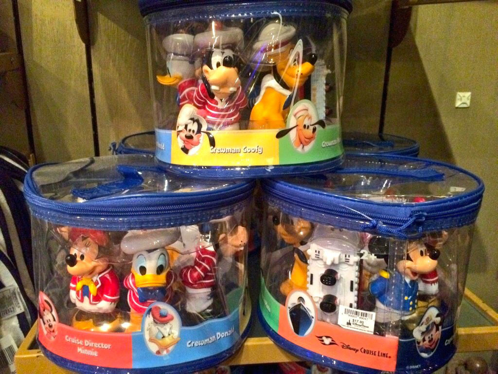 Disney Cruise Line Halloween Merchandise.Disney Cruise Line Merchandise