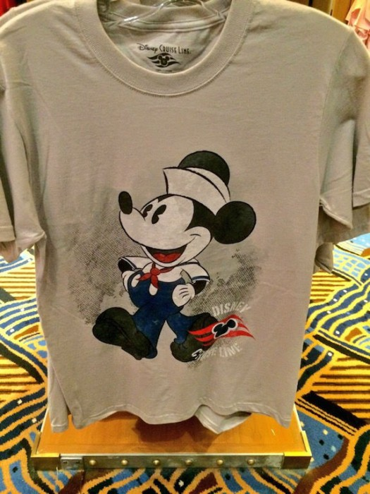 DCLMerch_shirt_sailormickey