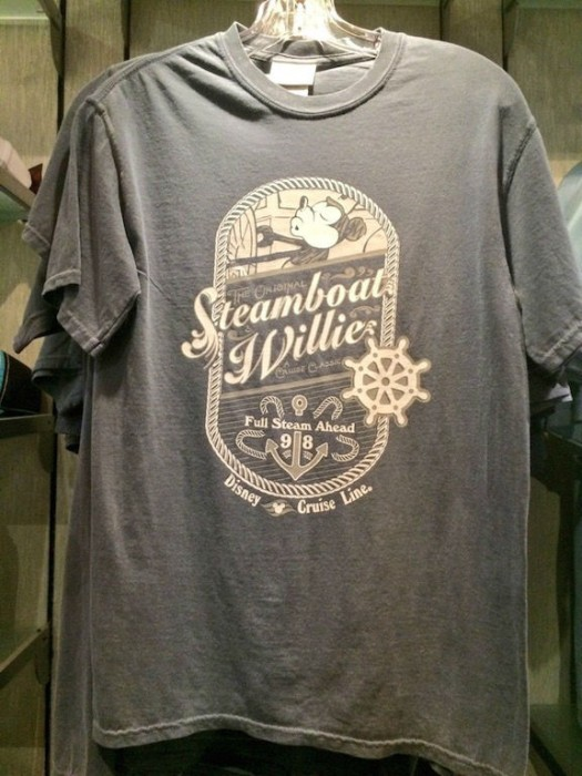 DCLMerch_shirt_steamboatwillie