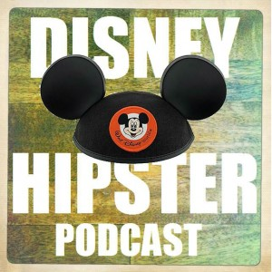 DisneyHipsters_logo