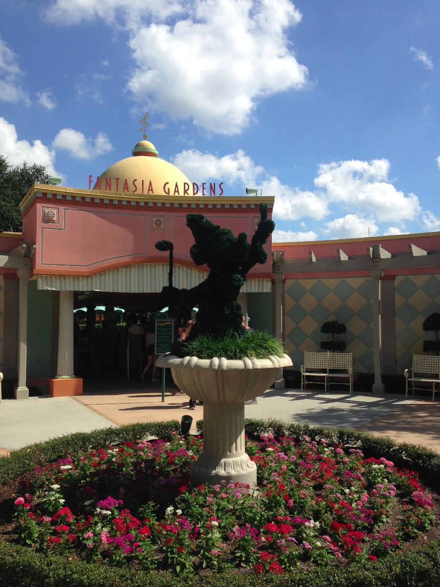Disney World Mini Golf Which Is Best For You Touringplans Com Blog