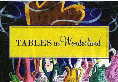 Tables in Wonderland offers a 20% discount on food and beverages around the Walt Disney Resort.