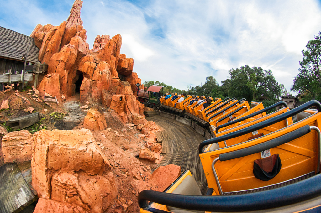 Image result for Mike Sperduto Follow An American Adventure American Adventure Epcot