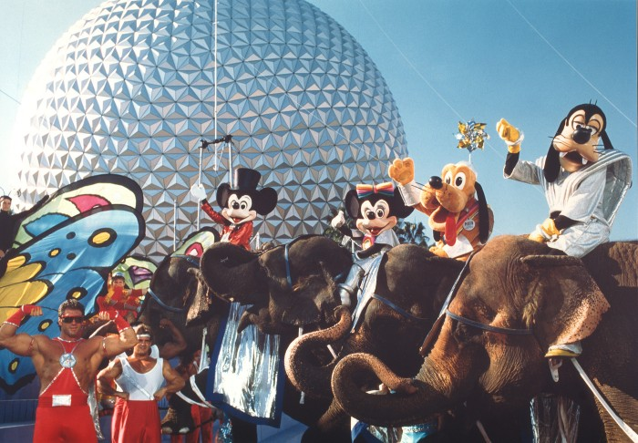 Epcotcircus2_imagineeringdisney