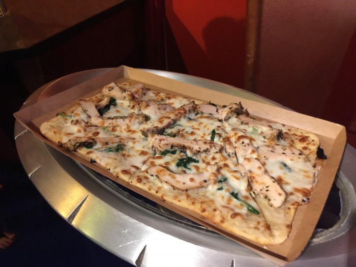 FoodQuest_flatbread_daisy