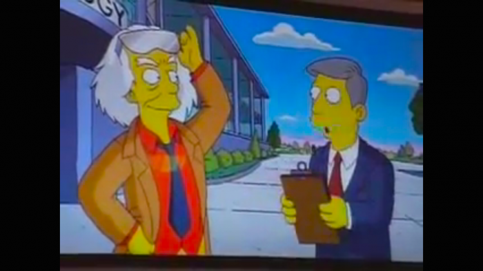 Doc_Brown_Simpsons2