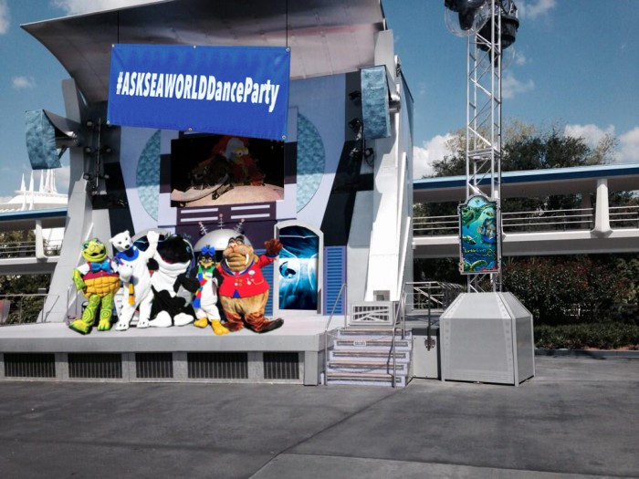 EVENTS_ASKSEAWORLDDanceParty