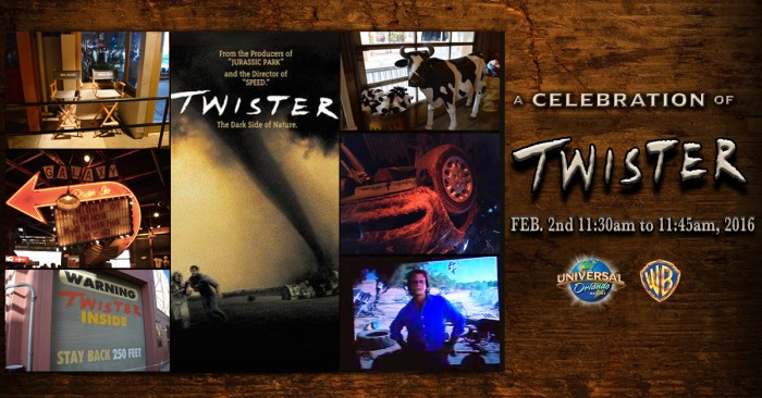 EVENTS_Twister_Ad