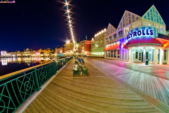 BoardWalk_night1_Bricker