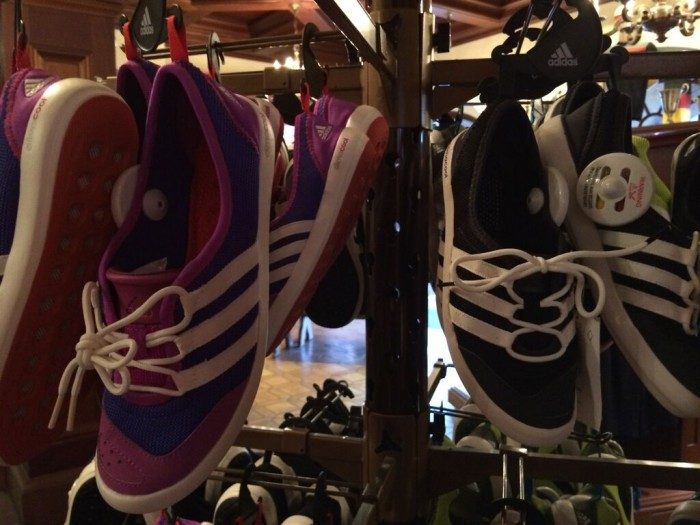 Germany Adidas Shoes