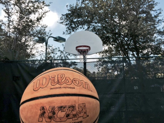 OldKeyWest_Ammenities_bball