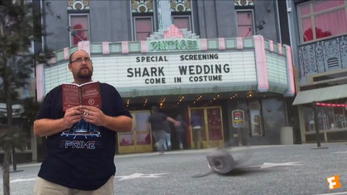 Sharknado3_sheehy