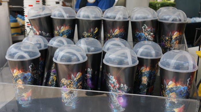 Refillable Mugs at Universal Orlando - Worth It or Wasted