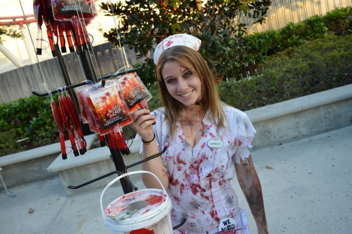 HHN_Snacks_BloodSucker