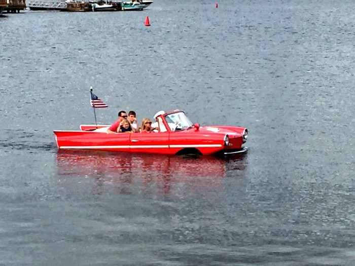 BOATHOUSE_amphicar