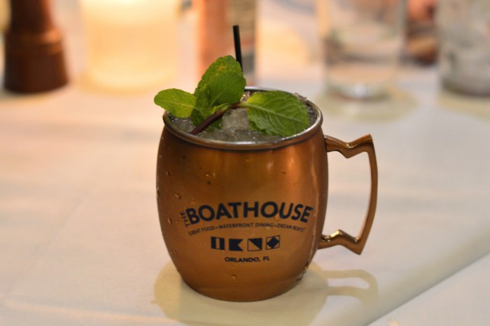 BOATHOUSE_julep