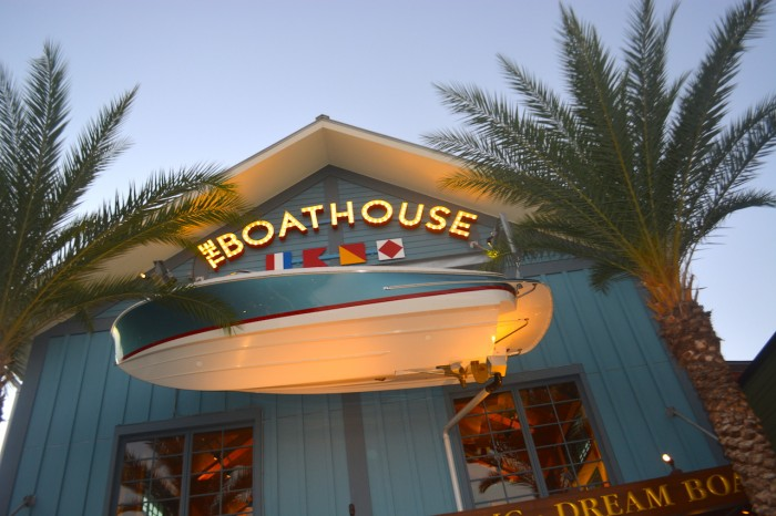Boathouse1