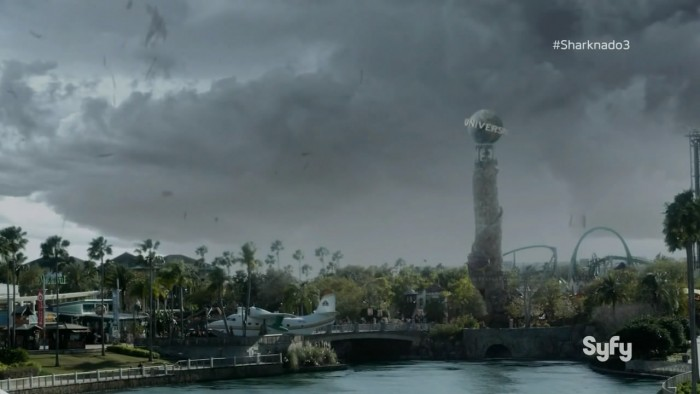 sharknado3_attractions