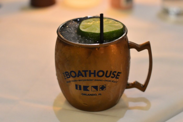 Drinks_MoscowMule_glover