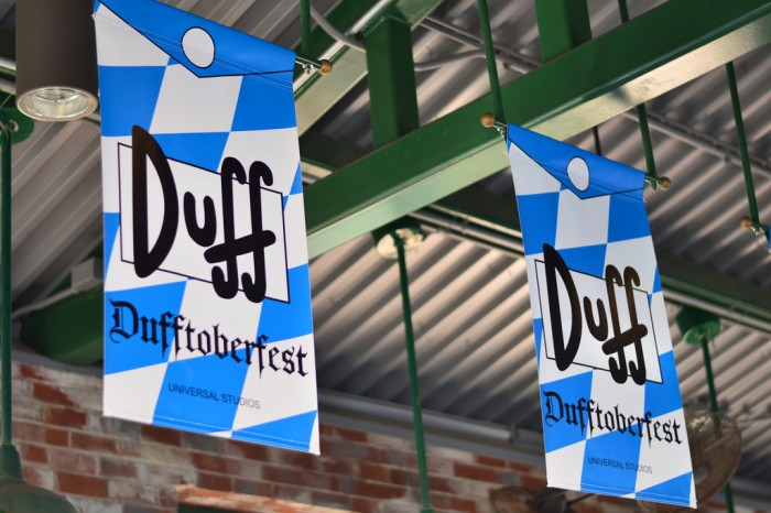 Dufftoberfest_sign_glover
