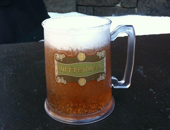 butterbeer_emaagisclair