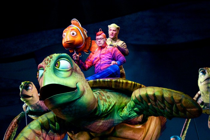 Finding Nemo the Musical (7)