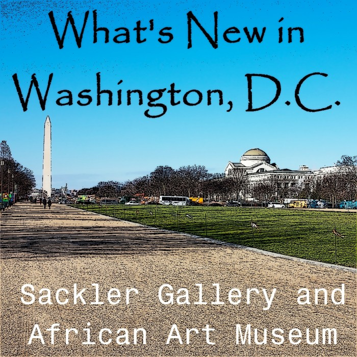 WhatsNewDC_Sackler