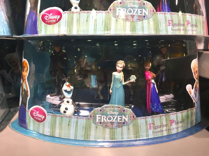 frozenfigurines_2195_1499